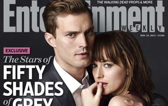 50-Shades-of-Grey-Movie